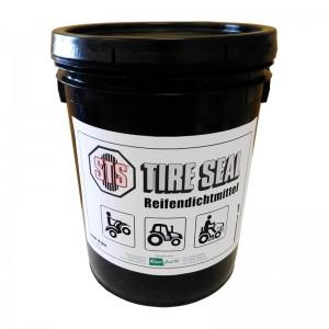 Reifendichtmittel STS Tire Seal, 19 Liter Eimer